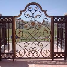 Ucuz Bahçe Giriş Kapısı Ustası
