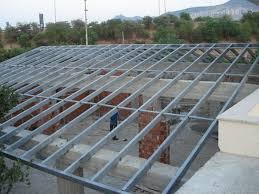 ucuz çelik çatı firması